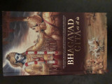 Bhagavad Gita As It Is de Bhaktivedanta Prabhupada
