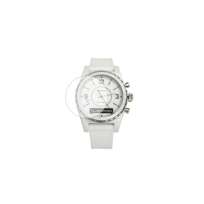 Folie de protectie Clasic Smart Protection Smartwatch Martian Electra E10