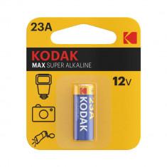 Baterie A23 Ultra Alkaline - Kodak