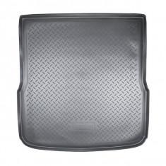 Covor portbagaj tavita Audi A6 ALLROAD C6 2008-2011 combi / break AL-151019-7