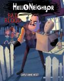 Hello Neighbor: Book #4