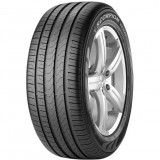 Anvelopa auto de vara 285/45R19 111W SCORPION VERDE XL ECO, RUN FLAT, Pirelli