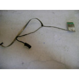 Lvds display laptop Samsung NP300E5C