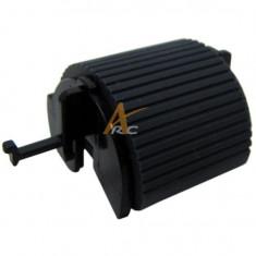 Paper Feed Magicolor 2590MF / 2550EN / 2530DL / 2500W / 2400W - 4139306201, Componente, Konica Minolta