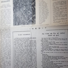 jurnalul literar iunie 1978-editie speciala despre george calinescu