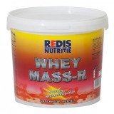 Whey Mass R , 2 kg