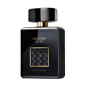 Parfum Premiere Luxe Avon*75ml*de barbati