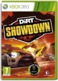 Dirt Showdown Monster Edition Xbox360