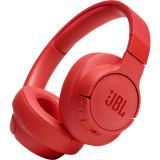 Cumpara ieftin Casti Wireless TUNE 750BTNC Wireless Over-Ear ANC Coral