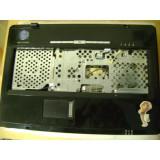 Carcasa inferioara - palmrest laptop MSI Megabook GX-700