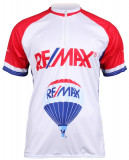 Mens Cycling Jersey Sublimare XL