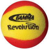 Gamma Revolution minge spuma