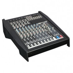 Mixer amplificat DAP Audio GIG-1000CFX