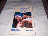 ALCRIS - MARI ROMANE DE DRAGOSTE: MISTERUL DIN ADANCURI (NR. 52)