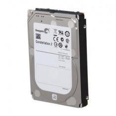 Hard disk server Seagate ST1000640SS 1TB 7200RPM 2.5'' sas