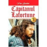 Capitanul Lafortune vol 2/2 - Yves Gandon