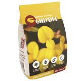 Seminte de Ghizdei 500g