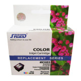 Cartus cerneala compatibil cu HP 300XL color,CC644EE