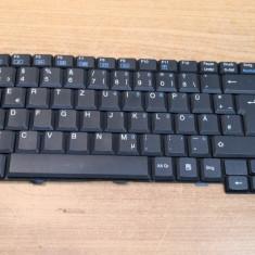 Tastatura Laptop Gericom SuperSonic Force 17120 mp-03086d0-4304l defecta #70680