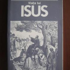Giovanni Papini - Viata lui Isus