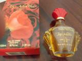 Parfum Top Modele Karl Anthony, 100 ml