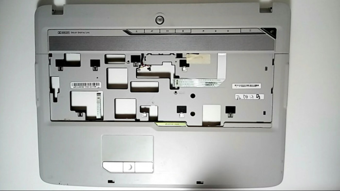 Touchpad (palmrest) ACER ASPIRE 7520