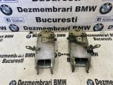 Cap lonjeron stanga dreapta original BMW F10,F11, 5 (F10) - [2010 - 2013]