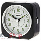 Ceas de birou Casio WAKE UP TIMER TQ-143S-1DF