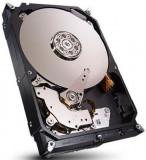Cumpara ieftin HDD Desktop Seagate SE NAS, 2TB, SATA III 600, Buffer 64 MB