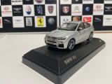 Macheta BMW X4, Herpa, 1:43