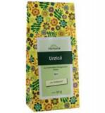 Ceai de Urzica Bio 50gr Herbaria Cod: HK5004511