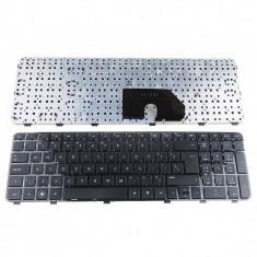 Tastatura Laptop HP DV6-6000