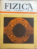 Cumpara ieftin Fizica   F. W. Sears, M. W. Zemansky, H .D.  Young