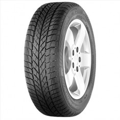 Anvelopa Iarna GISLAVED EURO FROST 5 165 70 R13 79T