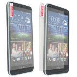 Folie protectie Glass Pro Tempered Glass 0.3mm HTC Desire 820