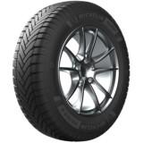 Anvelopa auto de iarna 215/55R17 98V ALPIN 6 XL, Michelin