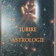 Iubire si astrologie- Rodica Purniche