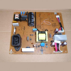 Modul de alimentare Nou Monitor ACER LCD TV AT1926DL M190HQDL 55.MAT0Q.002