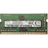 Memorie laptop Samsung 8GB DDR4 3200MHz CL22, bulk