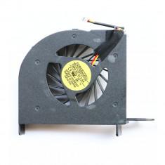 Cooler laptop HP 579158-001