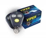 Sistem de securitate auto analogic, Viper 350HV