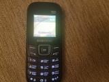 Cumpara ieftin Telefon rar Laterna/Radio Samsung E1205T Livrare gratuita!, Portocaliu, Neblocat
