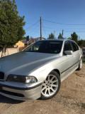 Vand Bmw 530 D  pentru piese, Seria 5, Motorina/Diesel