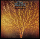 Van Der Graaf Generator Still Life remastered (cd)