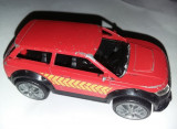 jucarie veche,macheta masinuta,jeep,teamsterz,caroserie metalica,T.GRATUIT