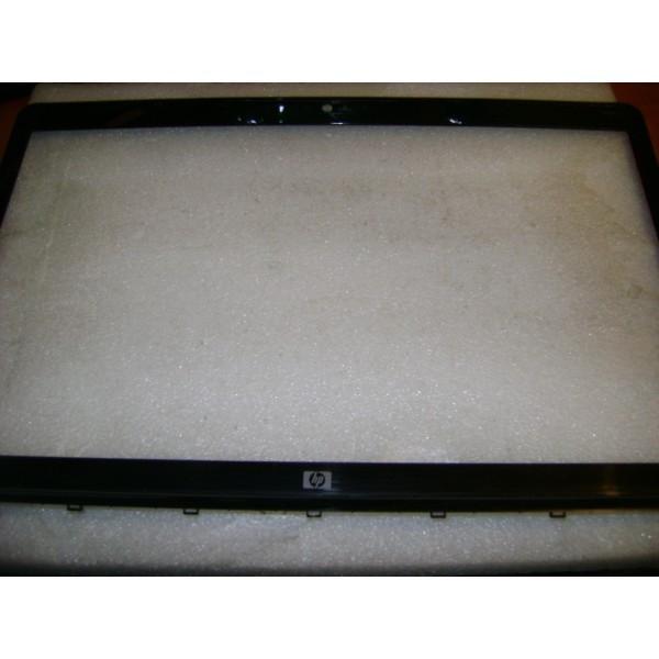 Rama - bezzel laptop Hp Pavillion DV7
