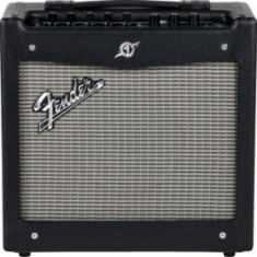Amplificator chitara Fender Mustang I V.2