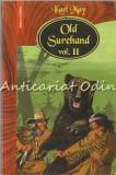 Old Surehand II - Karl May