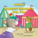 Albert Doubles the Fun: Adding Doubles