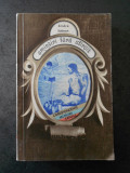 ANDRE SALMON - AMINTIRI FARA SFARSIT